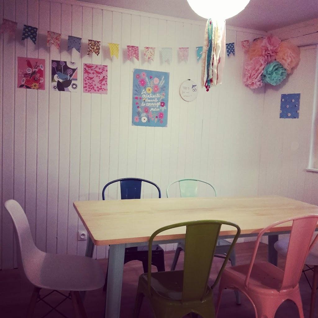Atelier Little Nuage