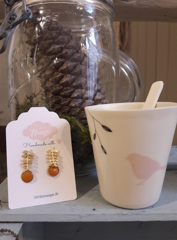 bijoux et tasses2